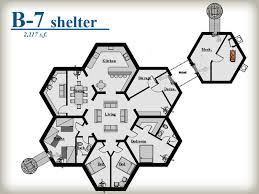 the honey bee under ground shelter u0027s that are prefab b 7 shelter