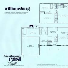colonial home floor plans traditional house plans category colonial floor plan 2 story new