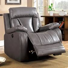 wonderful oversized recliner chair 142 oversized leather recliner