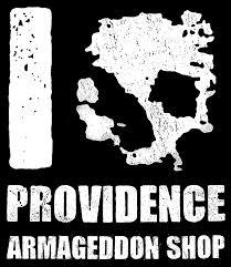 armageddon shop home facebook