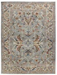 Faded Persian Rug by Directory Galleries Oriental Rugs Recent