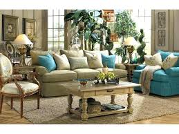 paula deen put your feet up coffee table paula dean coffee table universal furniture home put your feet up