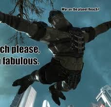 Halo Reach Memes - halo reach brute by transformpepsi meme center
