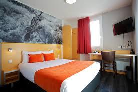 chambre d hote meyzieu hotel aka lodge lyon est meyzieu