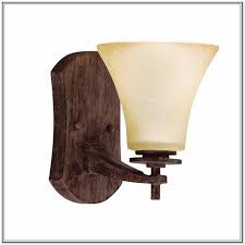 Switched Wall Sconce Marvelous Hardwired Wall Sconce With Switch Wall Sconces With