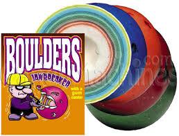 where to buy jawbreakers buy boulder breaker jawbreakers vending machine supplies for sale