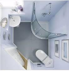 small bathroom design plans best 25 small bathroom layout ideas on tiny bathrooms
