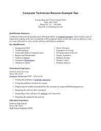 computer networking resume computer tech resume pharmacy technician resume sample no