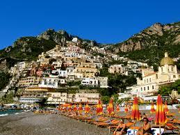 I Ve Got A Nautical Themed Pashmina Afghan Maggie Lives Home Amalfi Coast I U0027ve Got A Nautical Themed