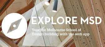 home design courses melbourne home melbourne of design university of melbourne
