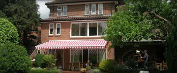 Uk Awnings Commercial Awnings Retractable Shop Awnings U0026 Canopies For Sale