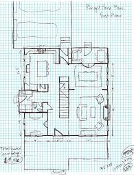 home design graph paper emejing home design graph paper ideas interior design ideas