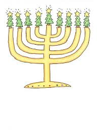 hanukkah cards hanukkah cards cardfool free postage included