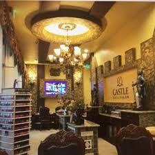castle nail salon 93 photos u0026 73 reviews nail salons 27792