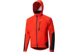 waterproof bike jacket altura mayhem 2 waterproof jacket review mbr