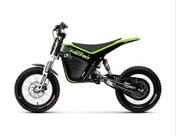 electric motocross bikes 2017 kuberg young riders hero edition moto cross all electric