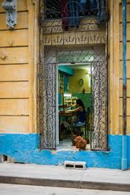 here u0027s where to get your hair nails and done in havana