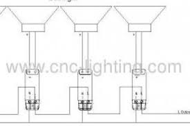 downlights wiring diagram 240v wiring diagram