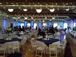 kc wedding venues glamorous wedding venues in kc kansas city budget weddings