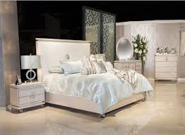 michael amini bedroom sets glimmering heights bedroom set by michael amini