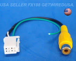 hd wallpapers alpine backup camera wiring diagram hloveloveiphonee ga