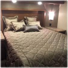 rv mattresses richmond williamsburg seabeds by michelle
