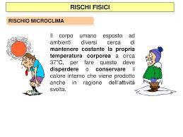 microclima uffici microclima uffici 28 images microclima qualit 224 saniform