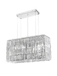 Maxim Chandeliers 652 Best Lights Images On Pinterest Lighting Ideas Ceiling