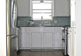 Kitchen Cabinet Door Makeover Charisma Kitchen Cabinet Doors Only Price Tags Cabinet Door