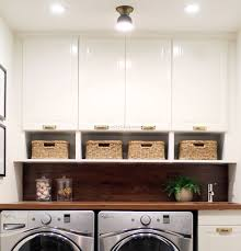 laundry room sink best laundry room ideas decor cabinets
