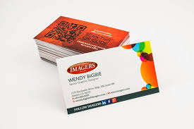 business card business card printing custom business cards in 48 hours imagers