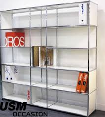 mobilier de bureau occasion simon bureau simon bureau simon bureau