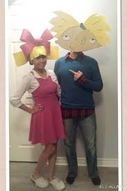 111 best halloween images on pinterest halloween ideas costume