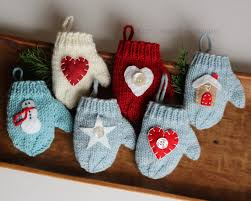 ornaments knitted ornaments or nts