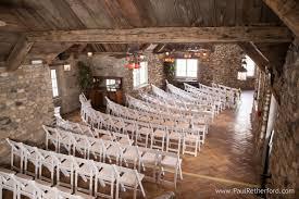 Small Wedding Venues In Michigan Northern Michigan Castle Farms Destination Wedding Venue