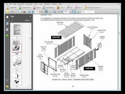 Home Design Software Free Shipping Container Home Design Software