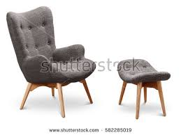 Armchair Legs Chair Stock Images Royalty Free Images U0026 Vectors Shutterstock