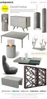 26 best outdoor fireplaces planika images on pinterest outdoor