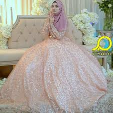 wedding dress muslim 2052 best muslim wedding dress ideas images on bridal