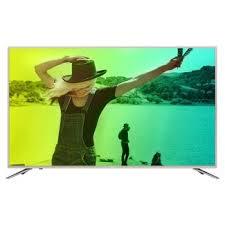 target black friday tv 50 50