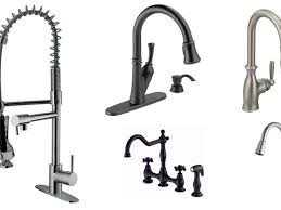 kitchen faucets at lowes awesome kitchen faucets from lowes kitchen faucet blog