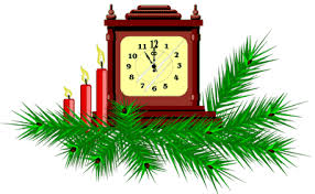 free christmas decorations clipart public domain christmas clip