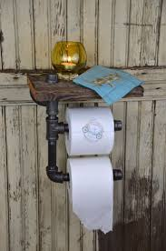 the 25 best toilet paper dispenser ideas on pinterest kitchen