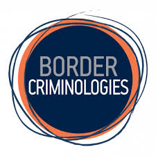 Offener Sonntag In Hamburg by Border Deaths In The Mediterranean What We Can Learn From The
