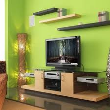 Interior Design In Usa by Tv Rack Cabinet Design In Usa Home Design Reference On Furniture