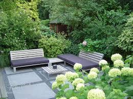 25 best rectangular themed gardens images on pinterest garden