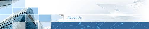 about jetl jeedimetla effluent treatment limited jetl