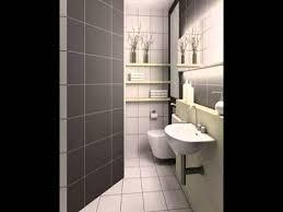 new very small bathroom design ideas crazy design idea really