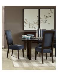 Bobs Furniture Dining Table Kimora 76