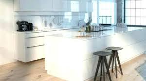 cuisine beton modale de credence pour cuisine beton cire pour credence cuisine